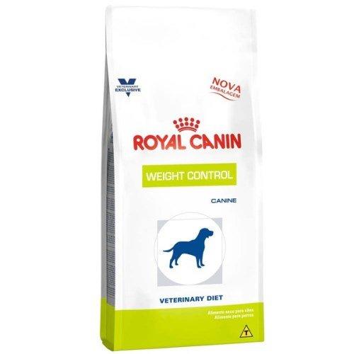 Корм royal canin obesity консервы