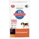 Science Plan Canine Adult Performance Chicken