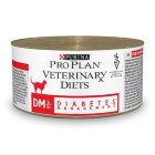 Purina Veterinary Diets DM DIABETES MANAGEMENT Wet Feline (БАНКА)