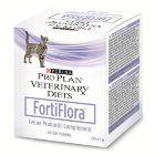 Purina Veterinary Diet Forti Flora Feline