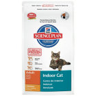Science Plan Feline Adult Indoor Cat Chicken