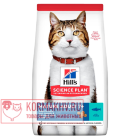 Science Plan Feline Mature Adult 7+ Active Longevity with Tuna