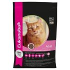 Eukanuba Cat Adult OWERWEIGHT/STERILISED