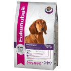 EUKANUBA DOG ADULT BREED NUTRITION (ТАКСА)